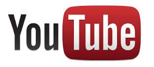 YouTube kousotsu15