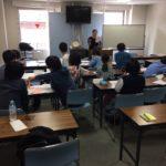 不登校から海外留学の勧め