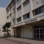 学校紹介②「都立桐ヶ丘高校」