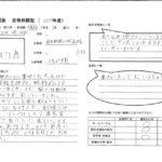 新宿山吹高校 補欠募集合格体験記 私立高校から編入 不登校高校・中学生ブログ 不登校生が綴るブログ