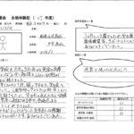 都立新宿山吹高校 二年次 合格体験記 高校中退ブログ