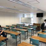 横浜フリースクール、通信制サポート校教室
