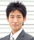 staff_usui